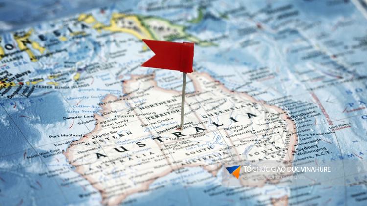 Những lý do trượt visa du học Úc