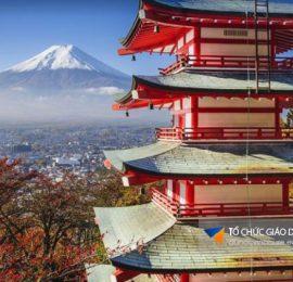 Những điều cần tránh khi du học Nhật Bản
