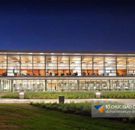 Đại học Fraser Valley