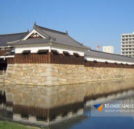 Du học Nhật Bản - Lựa chọn con đường du học