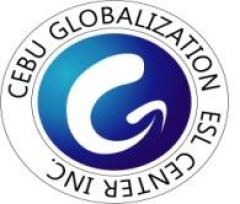 Cebu Globalization ESL Center