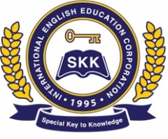 SKK Education Philippines