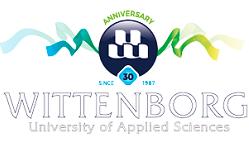 Đại học Khoa học Ứng dụng Wittenborg