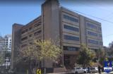 The College of Law Australia