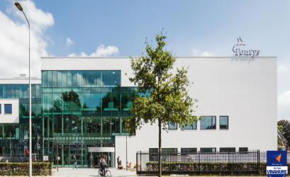 Đại học Fontys