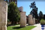 Đại Học Burgos