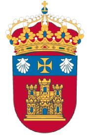 University of  Burgos