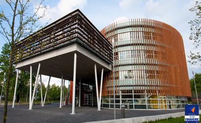 Đại học Wittenborg