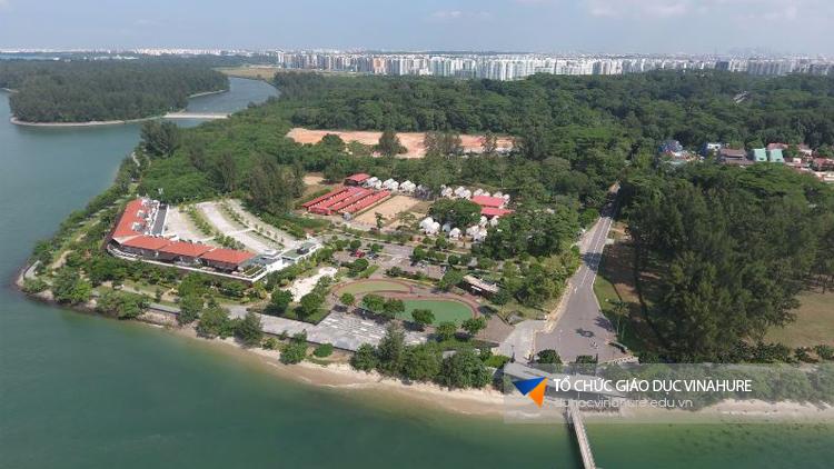 Du học Singapore và những điều nên biết