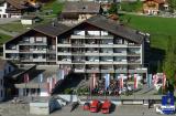 Viện quản trị khách sạn và du lịch Thụy Sĩ