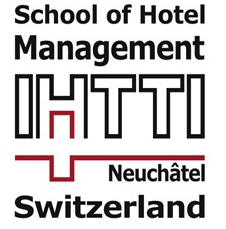 International Hotel and Tourism Tranning Institute
