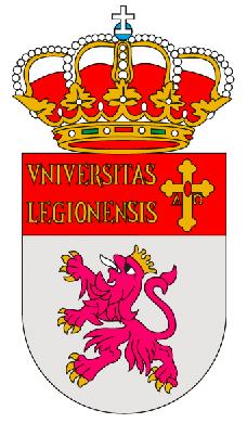 Leon University
