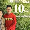 Visa du học Nhật Bản của Nguyễn Tuấn Anh