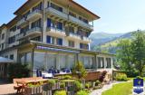 Quản lý Khách sạn Lenk Thụy Sỹ