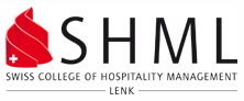 Swiss College of Hospitality Management Lenk)