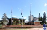 Đại học Nam Queensland