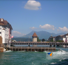 Du học Thuỵ Sĩ có thực sự phù hợp với bạn?