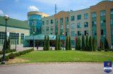 Vistula-University