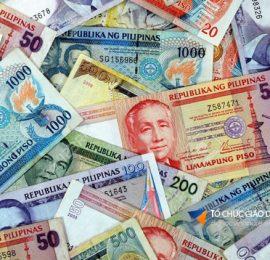 Chi phí du học Philippines 2017