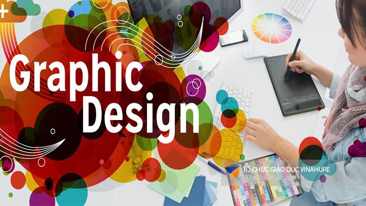 Du học Canada ngành thiết kế đồ họa
