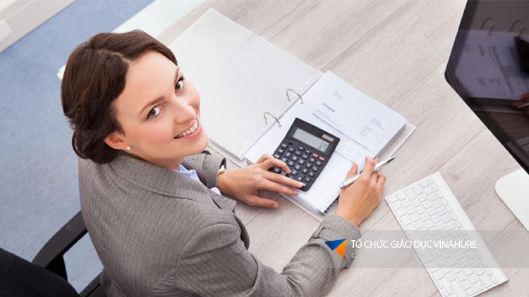 Du học các ngành quản trị kinh doanh, kế toán, kiểm toán và công nghệ thông tin tại Conestoga College