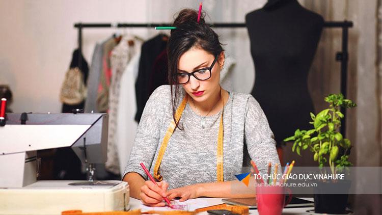 Du học ngành thiết kế và nghệ thuật tại Canada