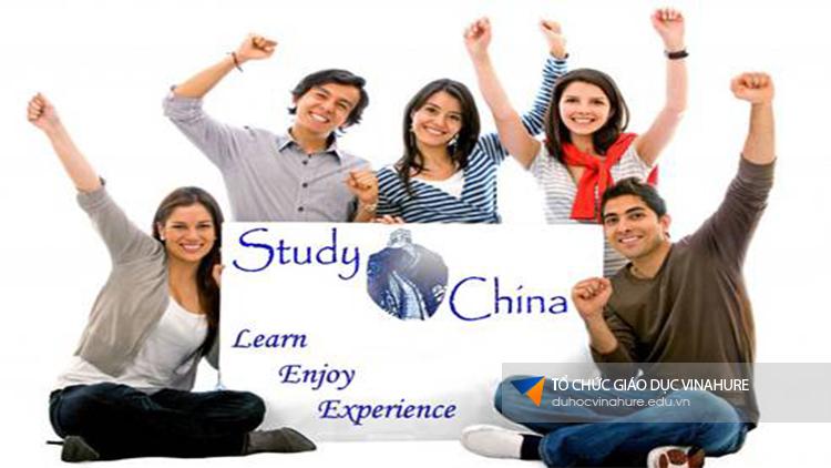 15 suất học bổng toàn phần tại 10 trường danh tiếng nhất Trung Quốc