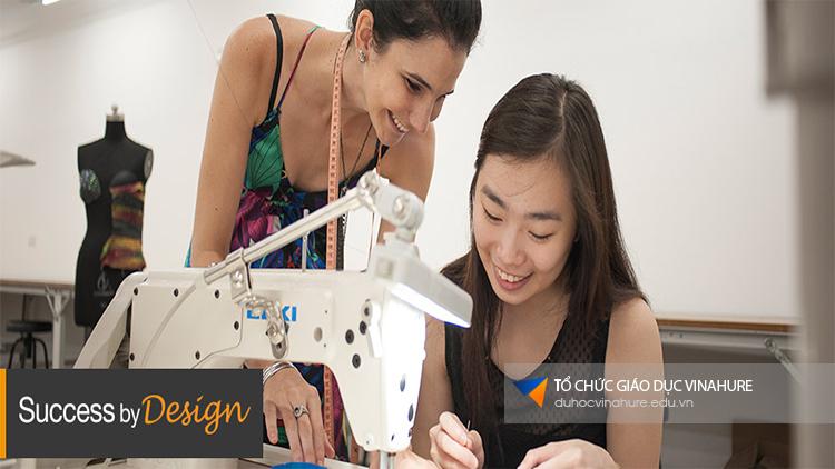 Chương trình học tại Raffles giúp sinh viên có thêm nhiều kỹ năng thực tế