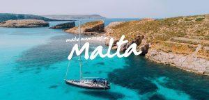 văn hóa ẩm thực malta