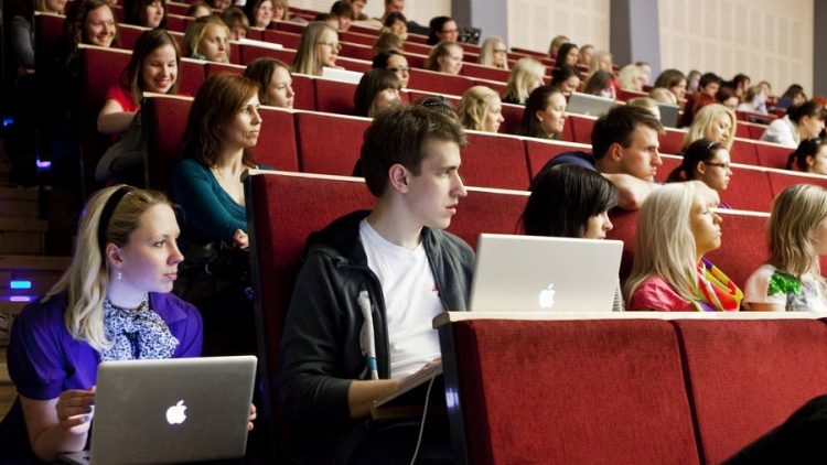 Estonia – điểm sáng mới của giáo dục thế giới