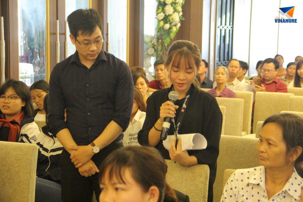 học bổng du học Đài Loan