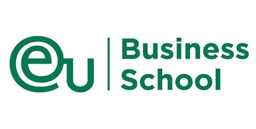 Kết quả hình ảnh cho Du học trường European Business School