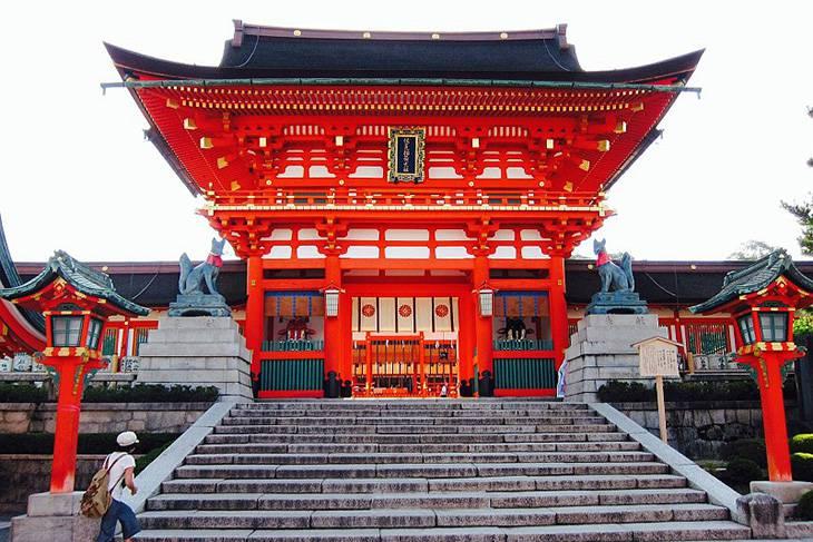 Du học Nhật Bản kỳ tháng 4/2021