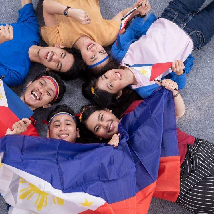 Khám phá đất nước và con người Philippines