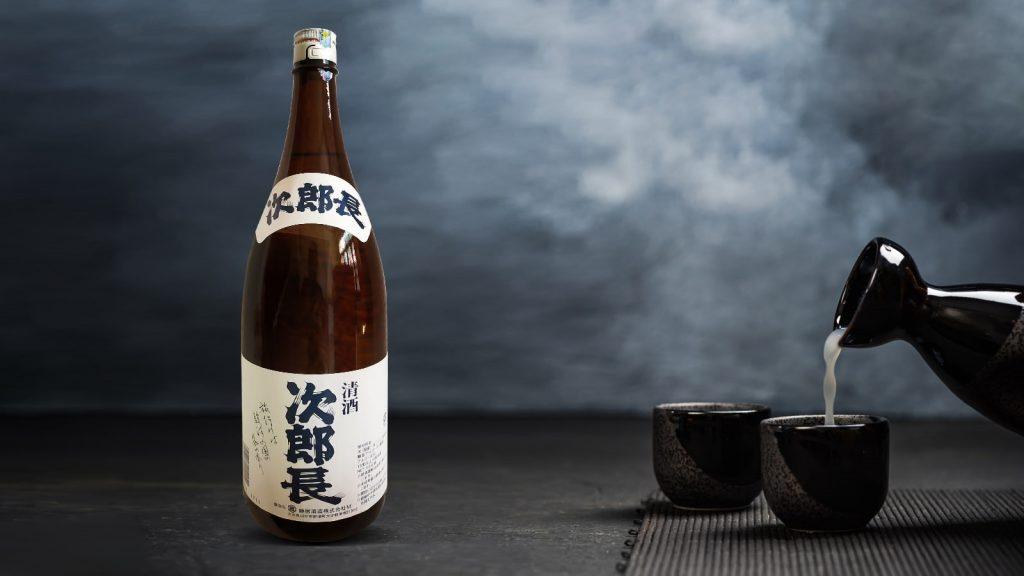 Nghệ thuật ẩm thực Nhật Bản