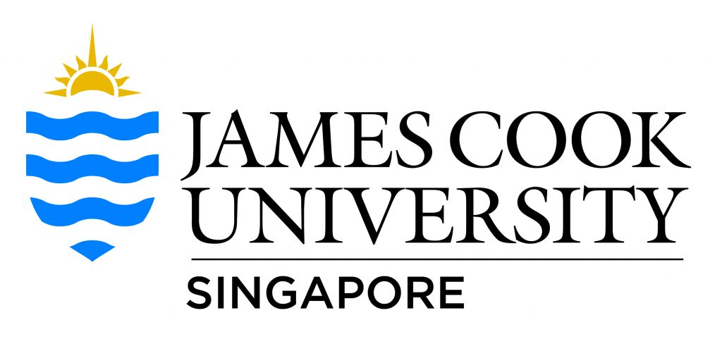 trường James Cook Singapore