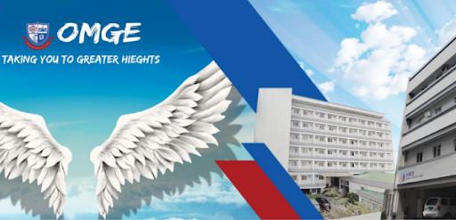 Điểm danh các trường đào tạo khóa ESL tại Philippines 2021