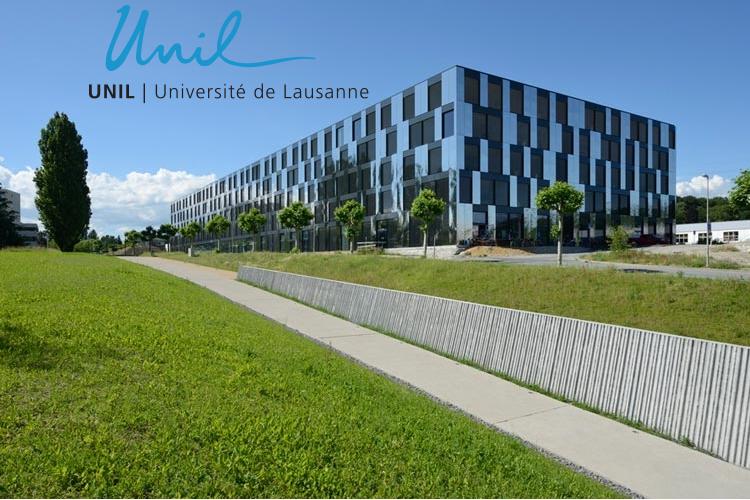 Học bổng du học Thụy Sĩ