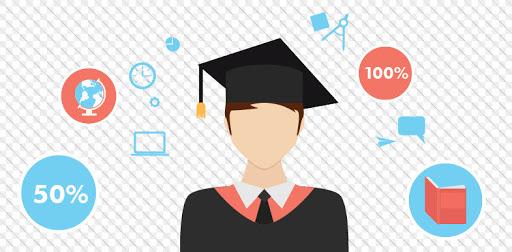 Trường đại học tài chính và kinh tế Nam Kinh
