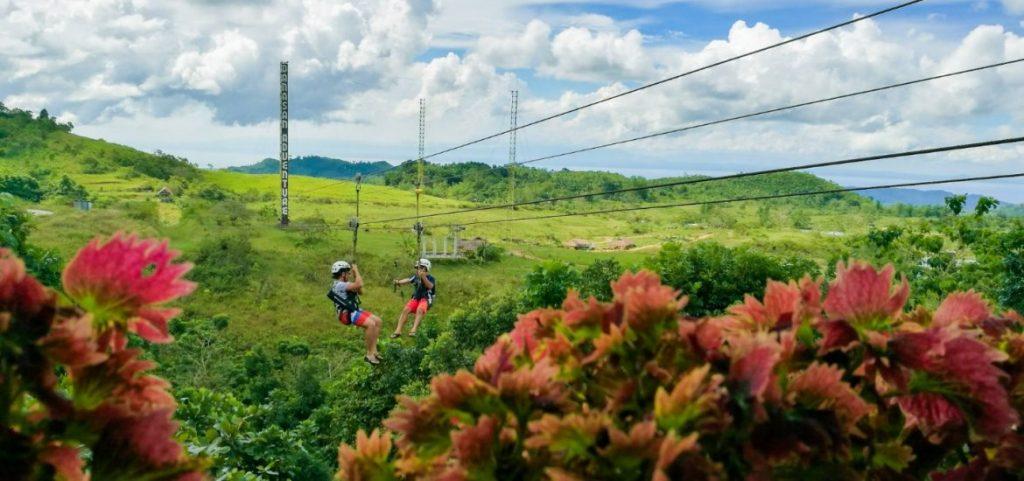 Du học Philippines 2021